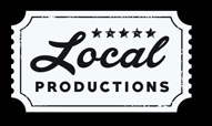 local_productions