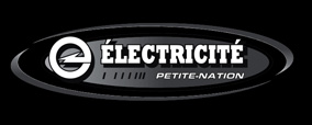 electricite_pn
