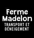 ferme_medelon