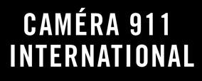 camera911