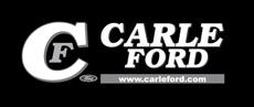 carle_ford