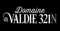 domaine_valdie