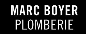 marc_boyer_plomberie