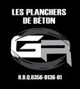 planchers_gr