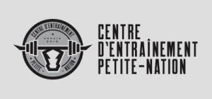 CEPN_logo_web