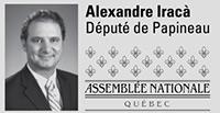 alexandre_iraca