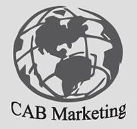 cabmarketing