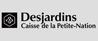 caisse_desjardins_pn