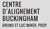 centre_alignement_buckingham
