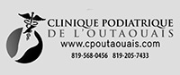 clinique_podiatrique