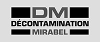 decontamination_mirabel