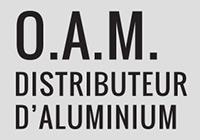 distribution_oam_aluminium