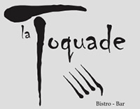 la_toquade