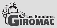 les_soudures_giromac