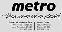 metro_tremblant_thurso