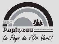 mrc_papineau