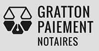 notaire_gratton
