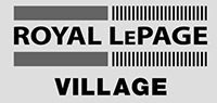 royalelepage_village