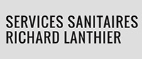 services_sanitaires