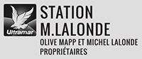 station_lalonde