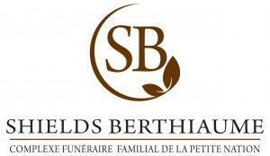 shields_berthiaume_logoweb